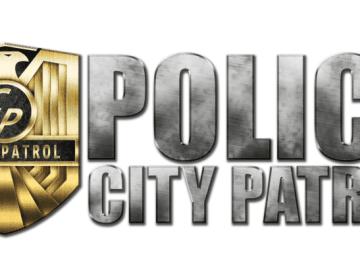 Police City Patrol
