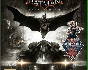 20140318093057 arkham knight one