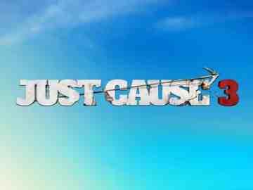 JC3 Logo 1418309597 e1464785247907