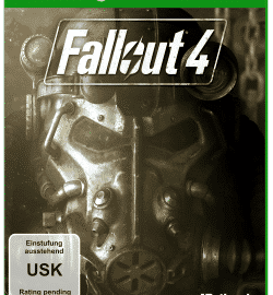 fallout4 xone boxfront DEUSK 01 1433340074