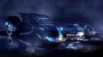 Rocket_League_Batmobile_-_Official