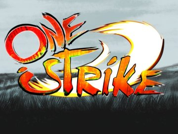 One Strike Main
