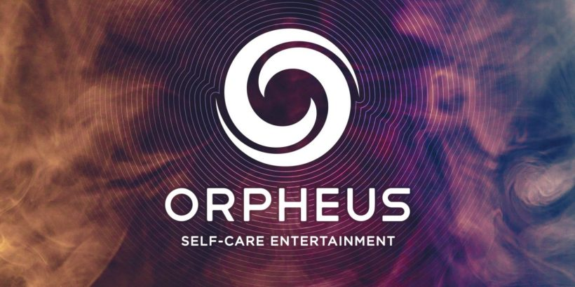 Orpheus Self-Care Entertainment