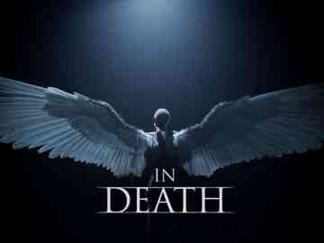 In Death 3