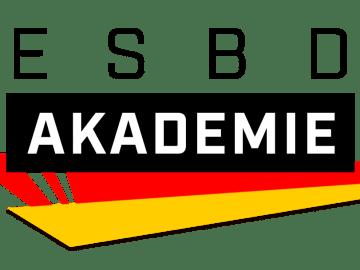 ESBD Akademie