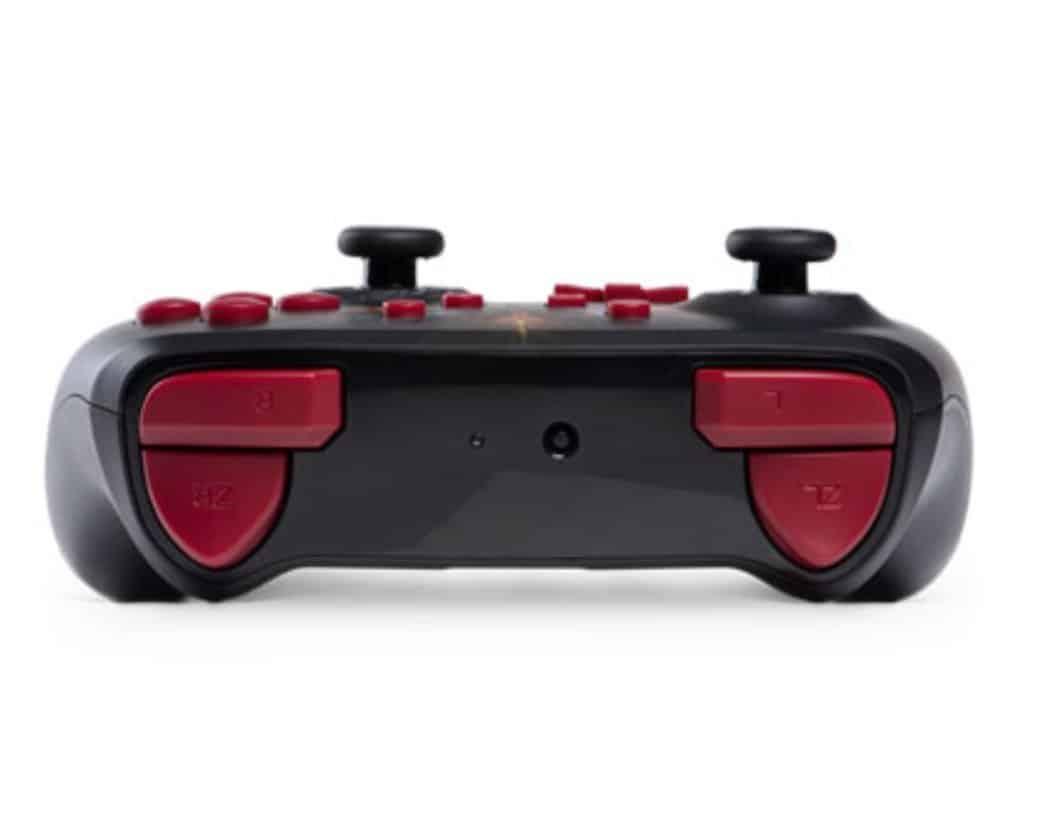 Diablo 3 Controller