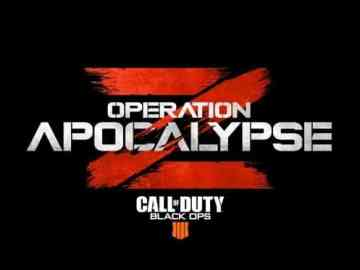 Operation: Apokalypse Z Logo