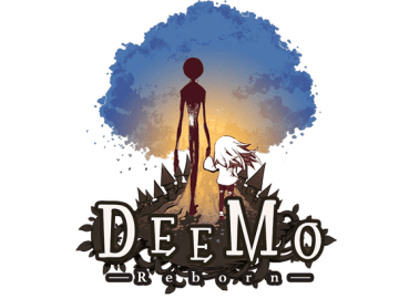 DEEMO-Reborn-PS4-Logo