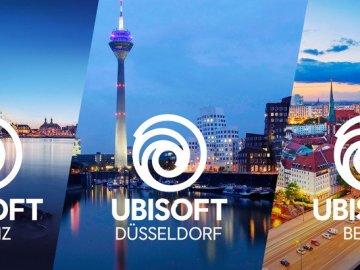 UBISOFT-Mainz-Düsseldorf-Berlin
