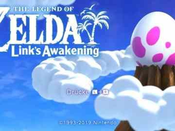 The Legend of Zelda_Link's Awakening (18)
