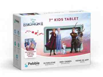 PebbleGear Tablet Packshot Eiskoenigin2