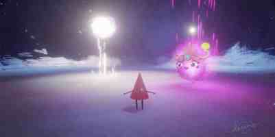 Gametainment_dreams_review_zuhause_2