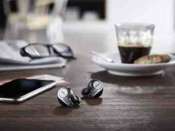 Jabra Elite 65t Test