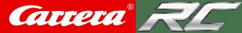Carrera RC Logo