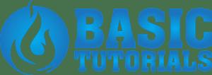 bt logo 300x106 1
