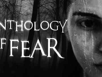 Anthology of Fear Keyart