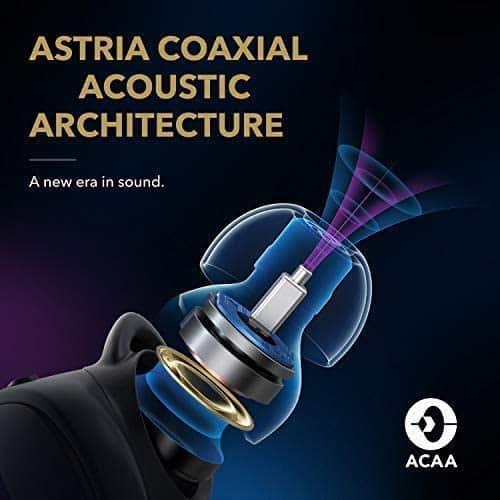 Anker Soundcore Liberty 2 Pro - ACAA