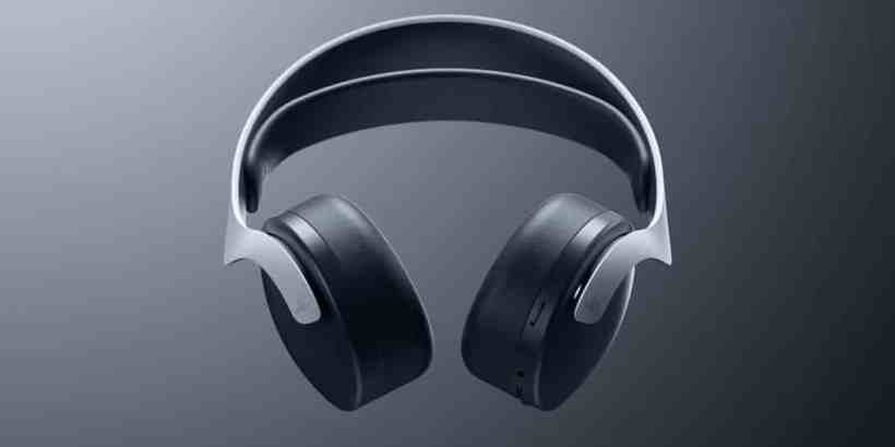 pulse 3d tempest audiotech