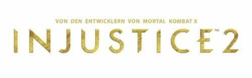 injustice 2 logo mail
