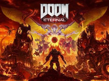 Doom Eternal Preview Pic0  original