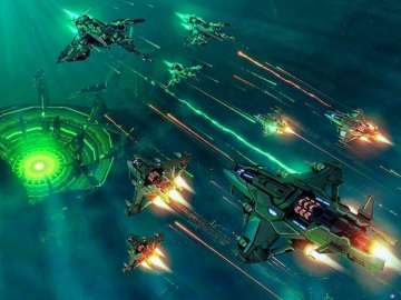 Gametainment_News_Star_Conflict_Pilot