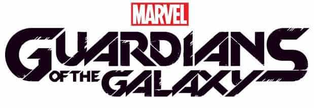 Marvels_Guardians of the Galaxy Logo