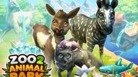 Zoo2AnimalPark