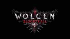Wolcen Chronik 1 Bloodtrail