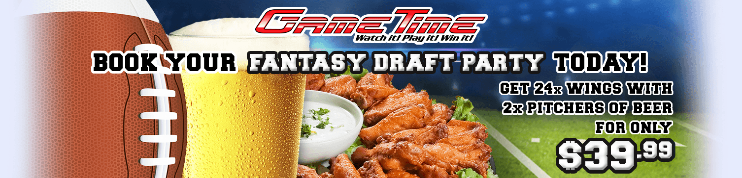 Fantasy-Football-Draft-Party-deal-at-GameTime-2017