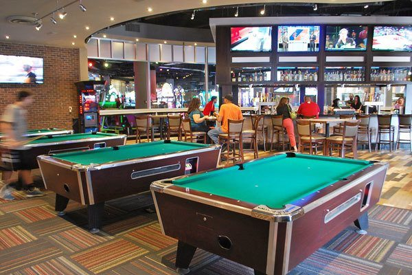 GameTime_Tampa_Sports_Bar_and_Billiards