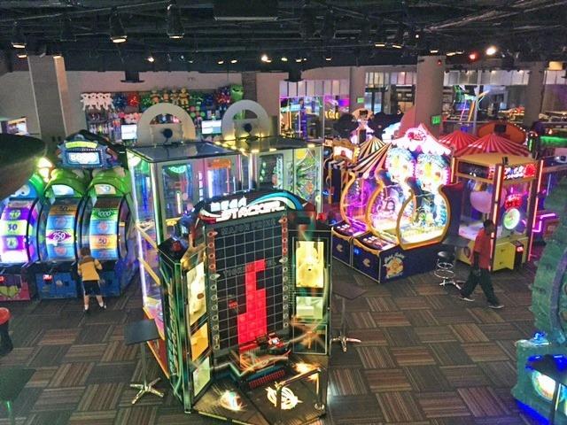 GameTime_Tampa_New Mega_Arcade
