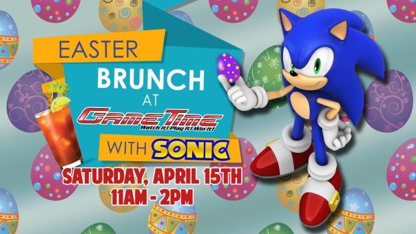 GameTime-Easter-Brunch-with-Sonic-Miami-HDTV