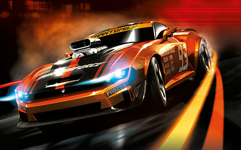 https://i2.wp.com/www.gamewallpapers.com/previews_480x300/wallpaper_ridge_racer_3d_04.jpg