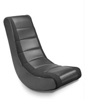 Sanford ABC Lifestyle video rocker