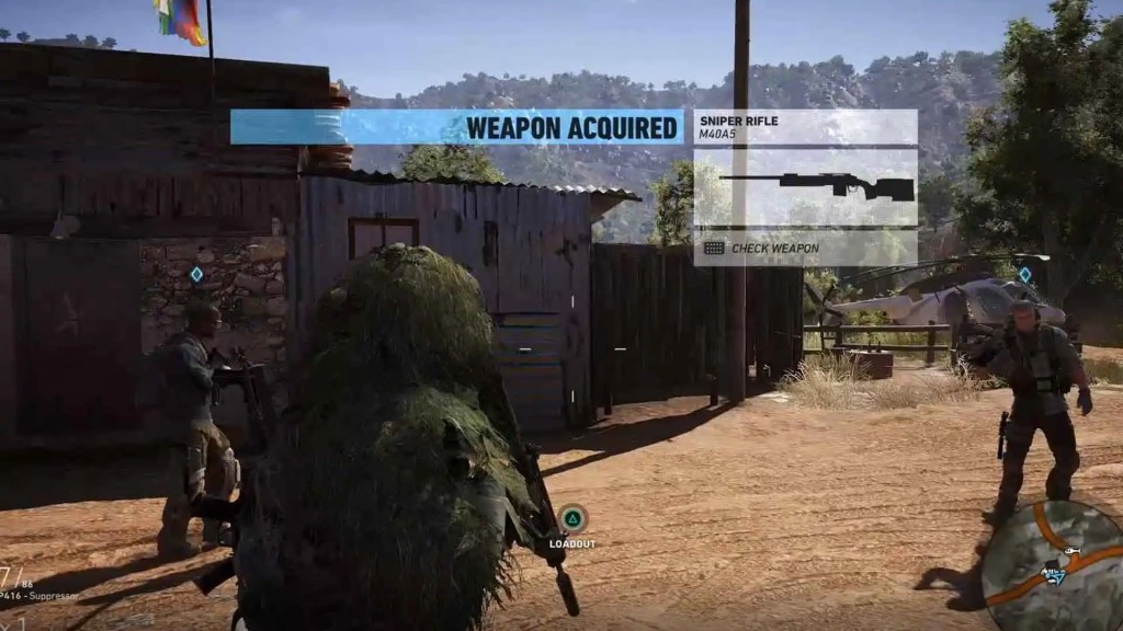 wildlands-weapon
