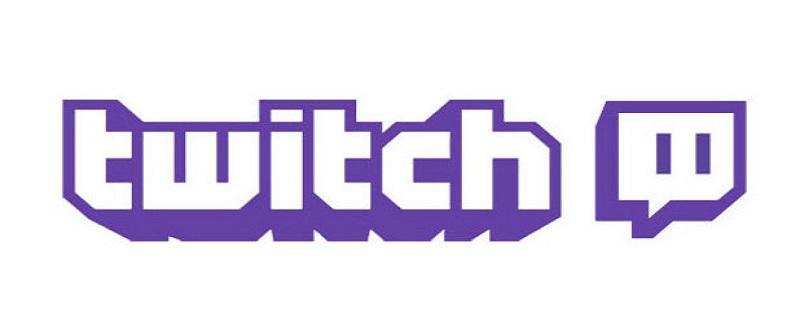 Dnyann En Ok Takipiye Sahip 10 Twitch Kanal