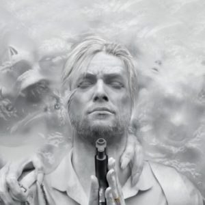 The Evil Within 2 - Xbox Home Account