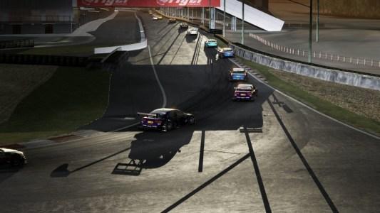 Project CARS will für ultrarealistische Rennen sorgen.