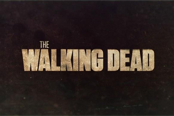 The Walking Dead Season 3 wird kommen