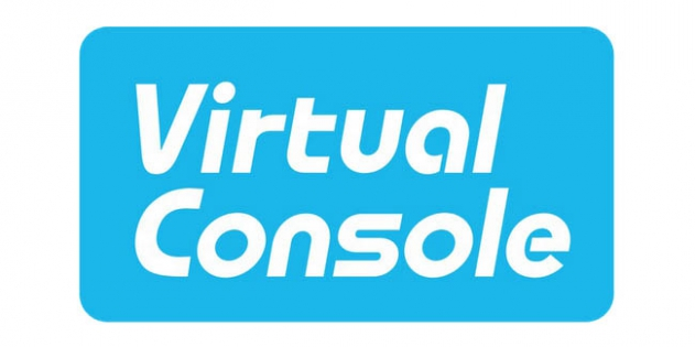 Virtuelle Dating-Spiele japan