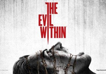 The Evil Within - Beitragsbild