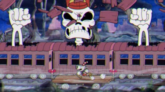 cuphead_game_a-580x326