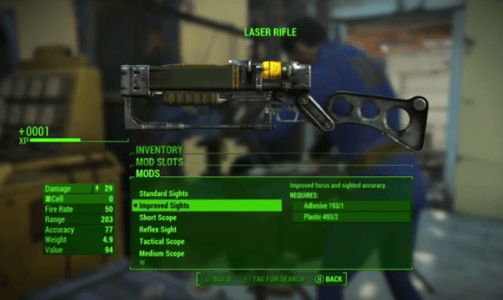 fallout-weapon-mod-100591003-large