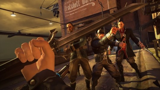 dishonored_def_ed Bild 5