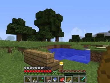 minecraft_tim_24