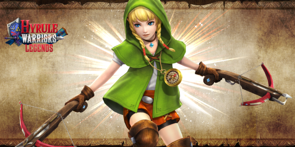 Hyrule_Warriors_Linkle