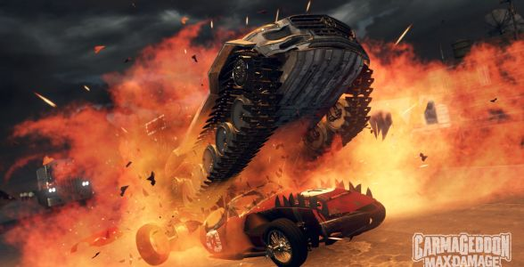 carmageddon02