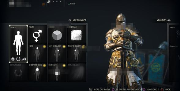 forhonor-0001
