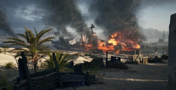 battlefield-1-suez