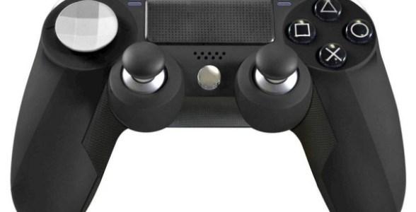 PS4 Elite2